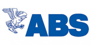 Data Guide Cable Certifications ABS