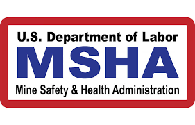 Data Guide Cable Certifications Department of Labor MSHA