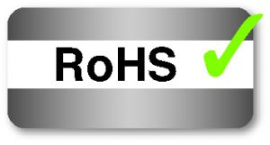 Data Guide Cable Certifications RoHS