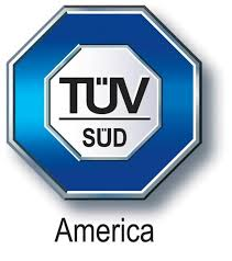 Data Guide Cable Certifications TUV SUD